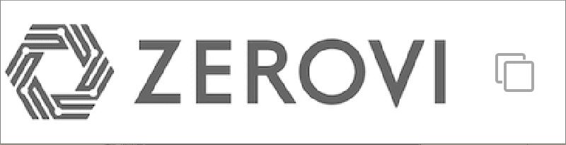 zerovi